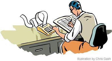 Ap supervisor resume sample