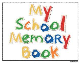 My Last Day At School - WriteWork